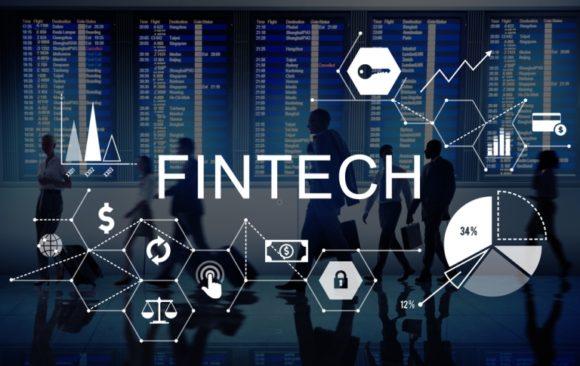 Mudanças no Sistema Financeiro, Fintechs e a Importância da Educação Financeira nas Nossas Vidas
