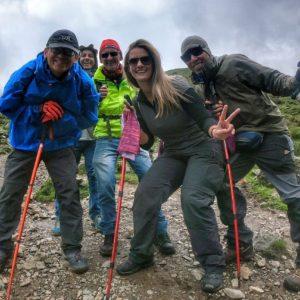 Dia 1 – Rumo a lagoa mais linda dos andes peruanos: Humantay e seu verde esperança