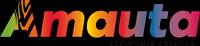 Amauta - Economia Criativa